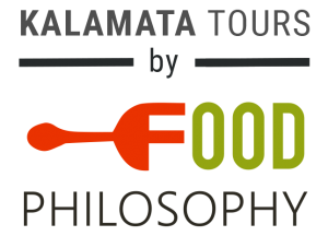 kalamata food tour