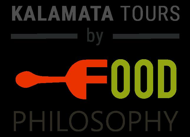 Kalamata Tours